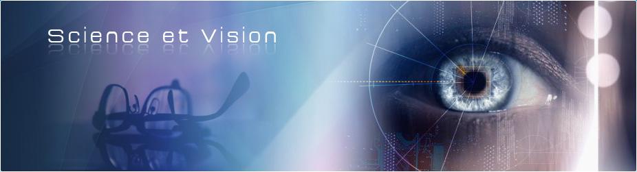 Laboratoires SIVO sont spécialistes du surfaçage des verres optiques en  Tunisie   Sience et vision ebc1b56bb51e